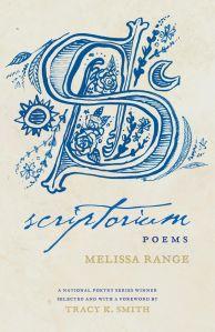 scriptorium cover